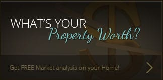 Find out what your North Florida Land is Worth