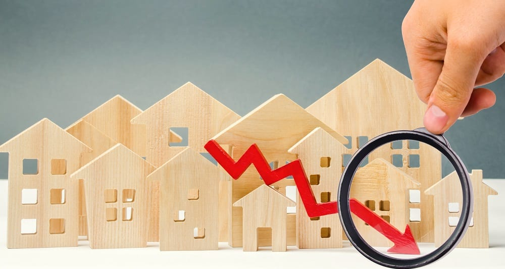 How to Get the Best Interest Rate on Your Mortgage