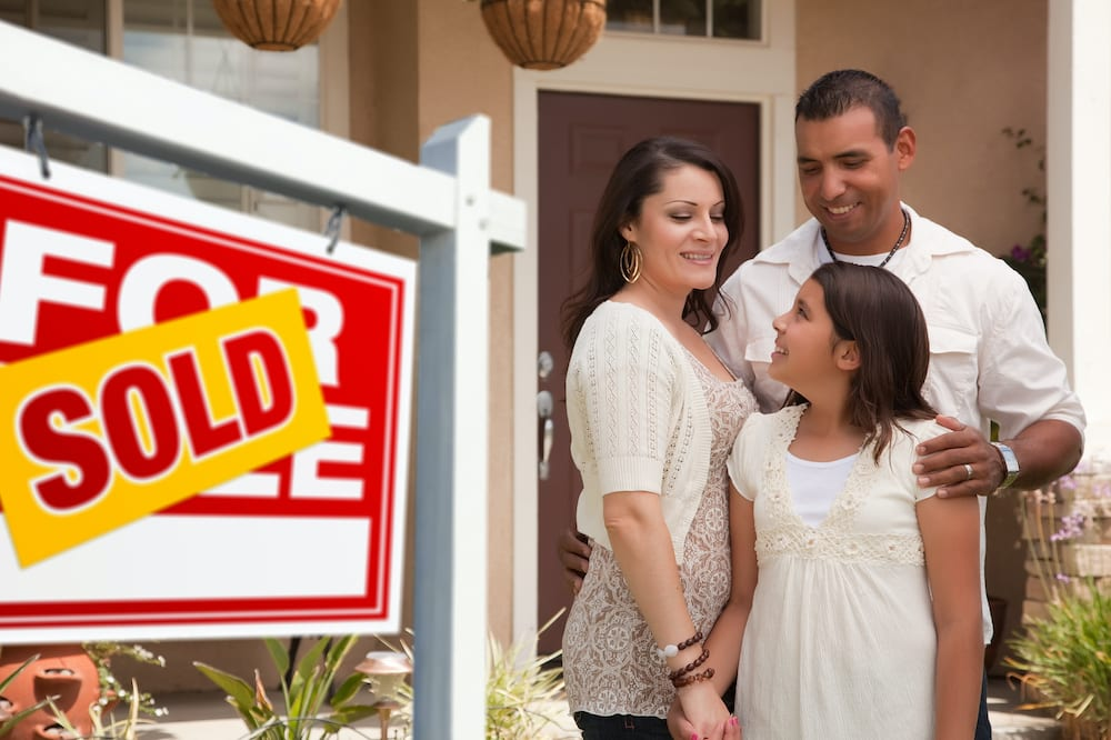 What Does Seller Financing Mean?